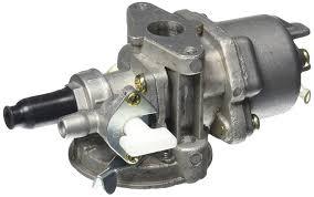 amazon com mini pocket bike atv carb carburetor 47cc 49cc
