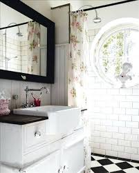 shabby chic bathrooms ideas shabby chic bathroom decor amazing by chic bathroom ideas cool