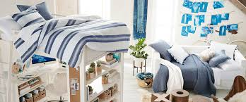 kids rooms kids bedding sets quilts u0026 comforters buyer select