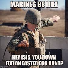 Funny Marine Memes - funny marine corps memes 28 images pin marine memes best