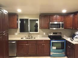 brilliant modern kitchen white cabinets stylish design ideas amp