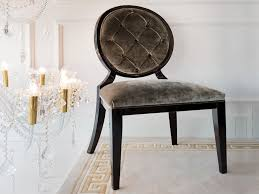 Luxury Dining Chairs Furniture High End Dining Chairs Luxury Empire Style Furniture