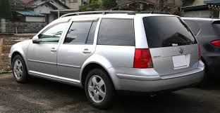 volkswagen golf wagon file volkswagen golf wagon rear jpg wikimedia commons