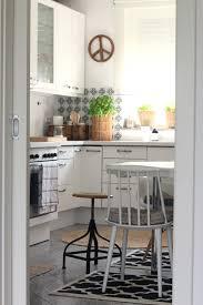 Wohnzimmer Lampenschirm Wohnlust Gruß Aus Der Küche