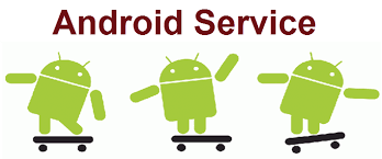 android service services in android android application development company tecorb