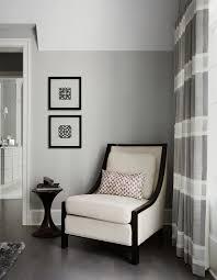 Bedroom Armchair Design Ideas Inspirational Design Ideas Bedroom Chair Ideas Bedroom Furniture