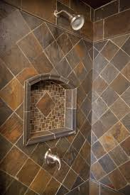 Slate Bathroom Ideas by 12 Best Bathroom Ideas Images On Pinterest Bathroom Ideas Slate
