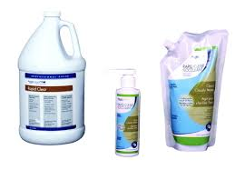 Aquascape Pond Products Clear Water Treatment Aquascape Pond Supplies