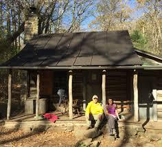 the appalachian trail goes digital george mason