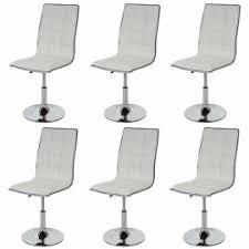 chaise r glable en hauteur incroyable chaise r glable en hauteur 210 1 rglable réglable eliptyk
