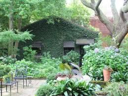 pictures u0026 ideas for flower gardens beautiful landscapes cottage