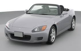 amazon com 2000 honda s2000 reviews images and specs vehicles