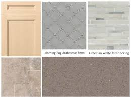 what color flooring looks best with maple cabinets top looks for kitchen cabinets the guru