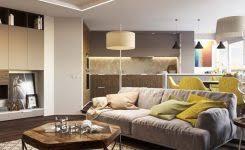 apartment living room design ideas contemporary interior design living room best 25 contemporary