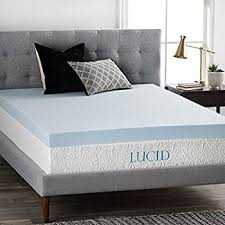 target black friday sale memory foam mattress amazon com best price mattress 4 inch memory foam mattress topper