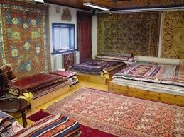 Turkish Kilim Rugs For Sale Home Mylesquirke Com 2017