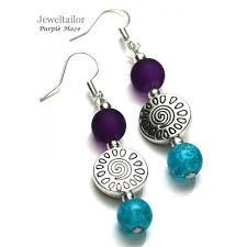 beginner earrings beginner earrings jewellery starter kit make 10 pairs