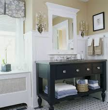 Bathroom Vanity Decor by Valuable 6 Bathroom Vanities Decorating Ideas 50 Vanity Decor