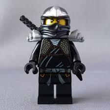 Lego Ninjago Costumes Halloween 14 Ninjago Costumes Images Lego Ninjago