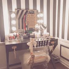 Dressing Room Pictures by Glam Dressing Room New Jersey Wedding Planner Nj Wedding