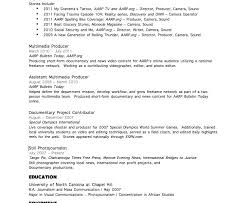 resume samples 2011 administrative assistant resume sample resume