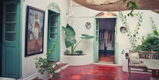 le roi arthur u2013 cafe and boutique goa beautiful spaces