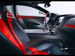 Custom Car Interior Design by 36 Best Sweet Car Interiors Images On Pinterest Car Interiors