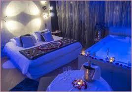hotel avec dans la chambre oise hotel avec dans la chambre oise 981452 hotel