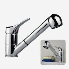 robinet cuisine mitigeur bon 44 images robinet cuisine mitigeur haut madelocalmarkets com