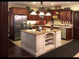 kitchen decor collections kitchen décor collection to your kitchen beautiful