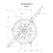 10si alternator wiring diagram gooddy org