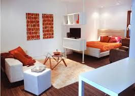 100 small studio apartment design ideas real life projects hi 100 small studio apartment design ideas real life projects photogallery