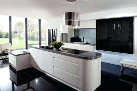 staten island kitchen kitchen island designer staten island kitchen designers givegrowlead