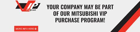 mitsubishi logo png charlotte nc mitsubishi dealer planet mitsubishi