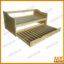 Wooden Sofa Come Bed Design How To Make A Sofa Bed Goodca Sofa