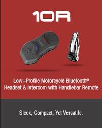 the best motorcycle u0026 action sport bluetooth devices sena