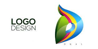 professional logo design professional logo design adobe illustrator cc dual