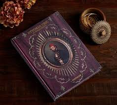 Ottoman Books The Ottoman Chic Home Of Serdar Gülgün The Neo Trad