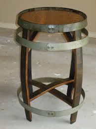 Furniture Elegant Bar Stools Elegant by Furniture High Chair Furniture Leather Bar Stool Chairs Elegant