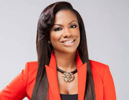 How To Become A Bedroom Kandi Consultant Kandi Burruss Decoded On The Move Mogul Quietly Builds