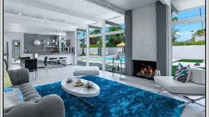 Peacock Area Rugs Amazing Peacock Blue Rug Corepy Within Area Ordinary Rugs Color
