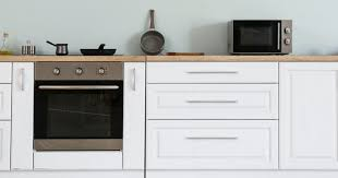 where to buy cheap kitchen cabinets doors cheap kitchen cabinet doors does not poor quality