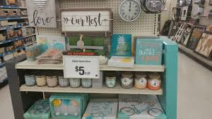 a quick run to big lots home decor u0026 more youtube
