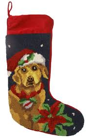 1042 best our products images on pinterest needlepoint stockings