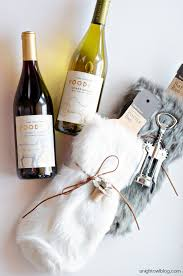 Thanksgiving 2014 Gifts Holiday Hostess Gift Ideas A Night Owl Blog