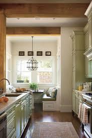 Cottage Galley Kitchen 20 Mejores Imágenes De Design Inspirations Office Spaces En
