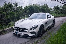 mercedes hp revozport s 650 hp mercedes amg is your gt r alternative