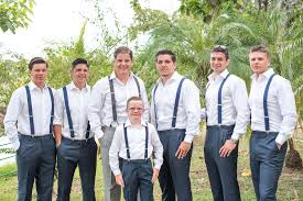 groomsmen attire groomsmen wedding attire