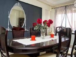 chambre au mois location immobilier à gueliz marrakech 167 appartements 3