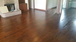 Wood Floor Refinishing Service Wood Floor Refinishing